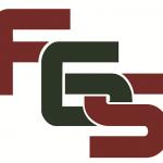 FGS Logo Color