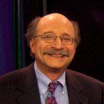 Bennett_Greenspan_photo