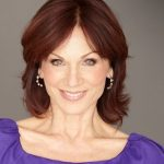 Marilu Henner Logo Photo