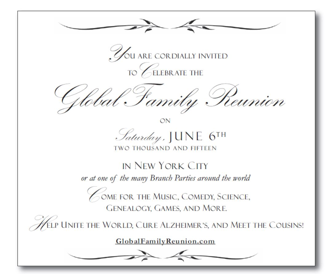 you are cordially invited template ideal vistalist co