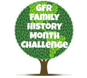 gfr challenge