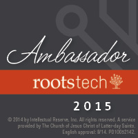 PD10052142_RT_badges_ambassador