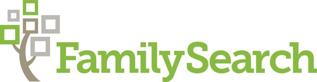 GFR-partners-familysearch