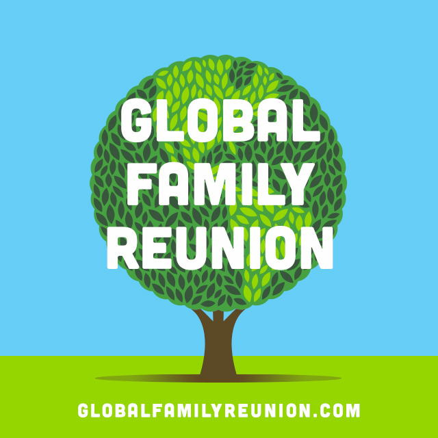 climbing your family tree online and off line genealogy for kids