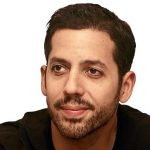 David_Blaine_pic