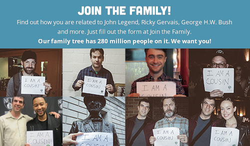 slideimages4-jointhefamily