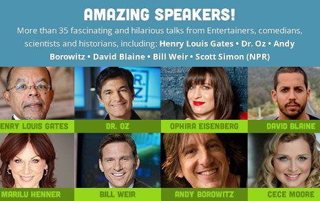 slideimages4-speakers