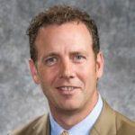 Bruce Jensen