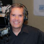 Scott Fisher